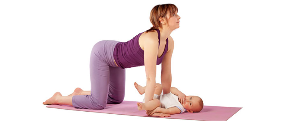 banner-baby-yoga-classes