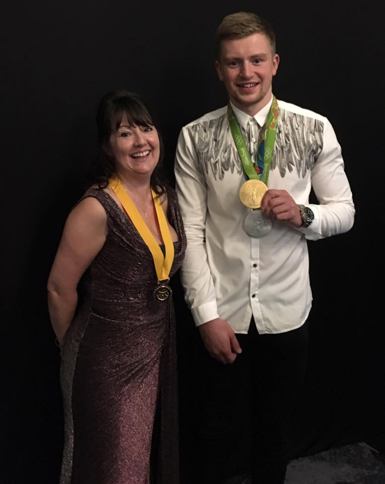 touch-learn-director-meets-olympian-adam-peaty