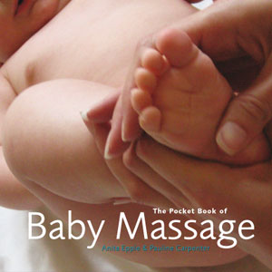 book-baby-massage