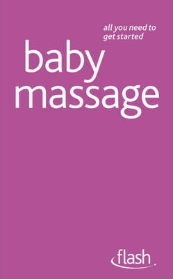 flash-baby-massage
