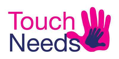 touchneeds-lowres